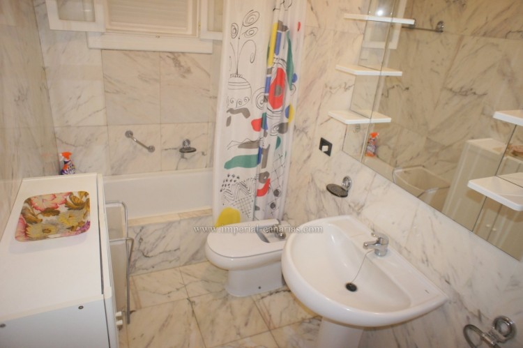 1 Bed  Flat / Apartment for Sale, Puerto de la Cruz, Tenerife - IC-VAP10558 13