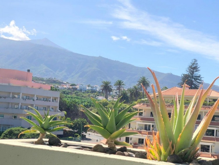 1 Bed  Flat / Apartment for Sale, Puerto de la Cruz, Tenerife - IC-VAP10558 2