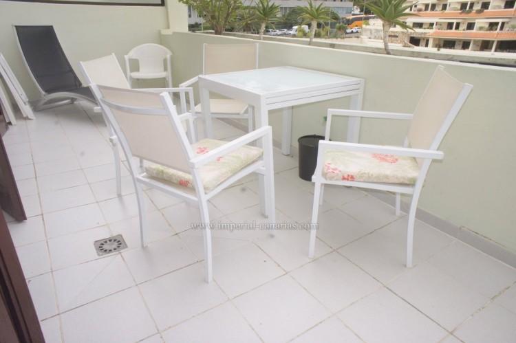 1 Bed  Flat / Apartment for Sale, Puerto de la Cruz, Tenerife - IC-VAP10558 3