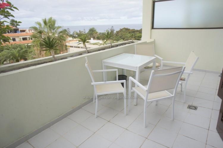 1 Bed  Flat / Apartment for Sale, Puerto de la Cruz, Tenerife - IC-VAP10558 4