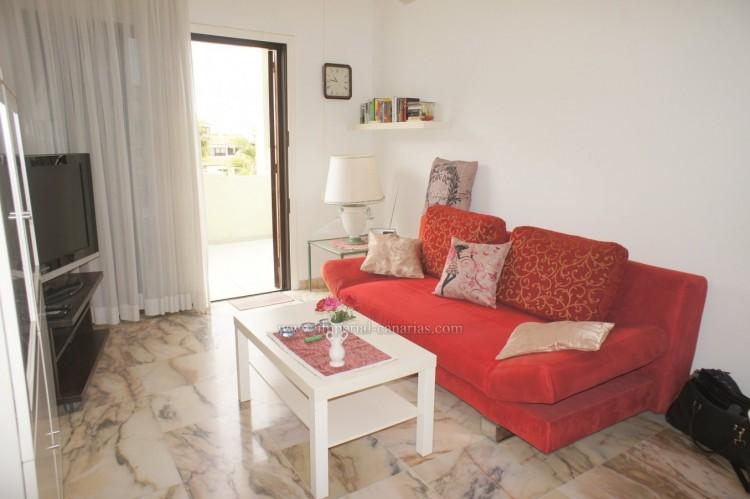 1 Bed  Flat / Apartment for Sale, Puerto de la Cruz, Tenerife - IC-VAP10558 5