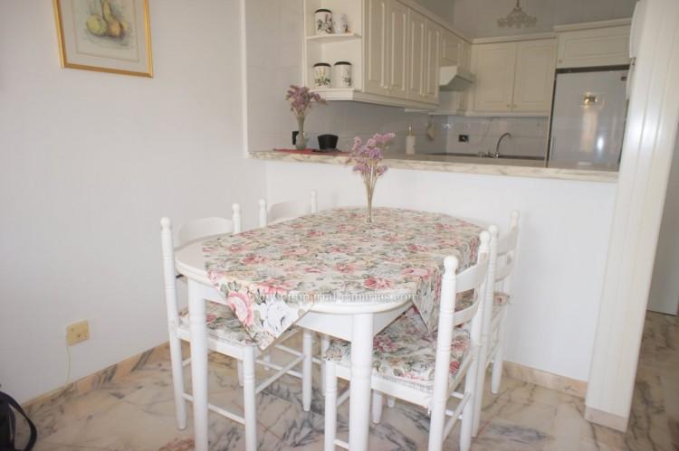 1 Bed  Flat / Apartment for Sale, Puerto de la Cruz, Tenerife - IC-VAP10558 6