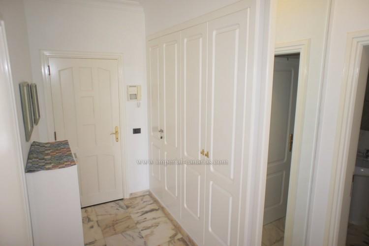 1 Bed  Flat / Apartment for Sale, Puerto de la Cruz, Tenerife - IC-VAP10558 8