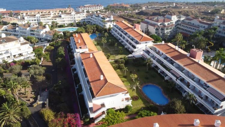 2 Bed  Flat / Apartment for Sale, Puerto de la Cruz, Tenerife - IC-VPI10556 1