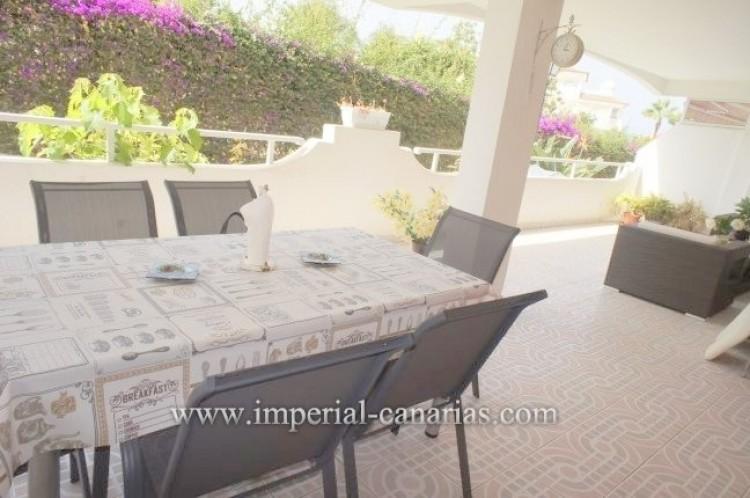 2 Bed  Flat / Apartment for Sale, Puerto de la Cruz, Tenerife - IC-VPI10556 10