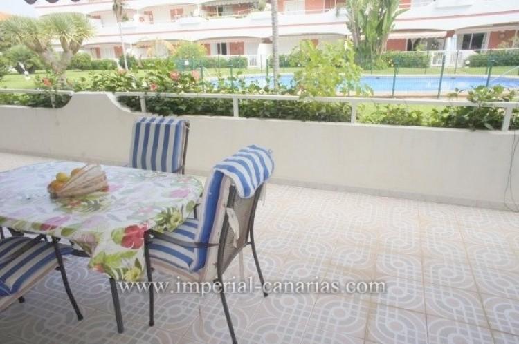 2 Bed  Flat / Apartment for Sale, Puerto de la Cruz, Tenerife - IC-VPI10556 2