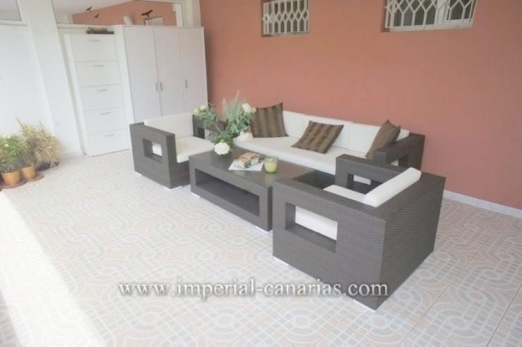 2 Bed  Flat / Apartment for Sale, Puerto de la Cruz, Tenerife - IC-VPI10556 3