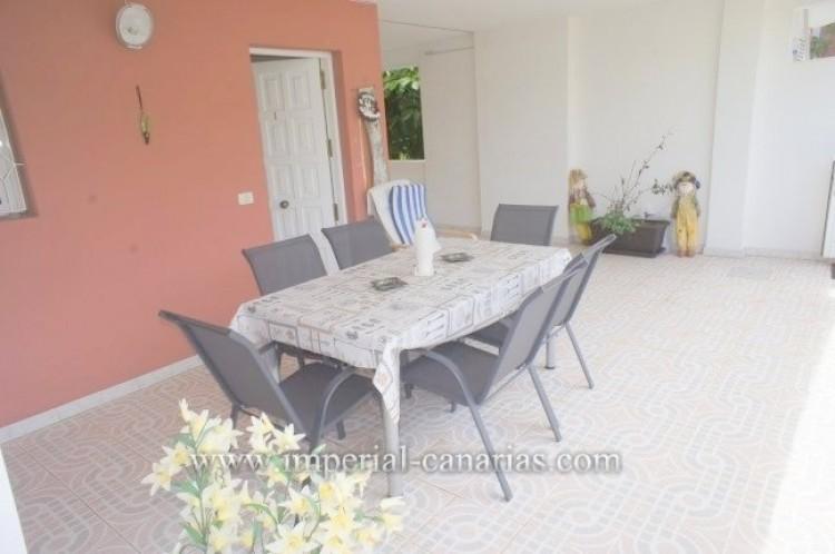 2 Bed  Flat / Apartment for Sale, Puerto de la Cruz, Tenerife - IC-VPI10556 4