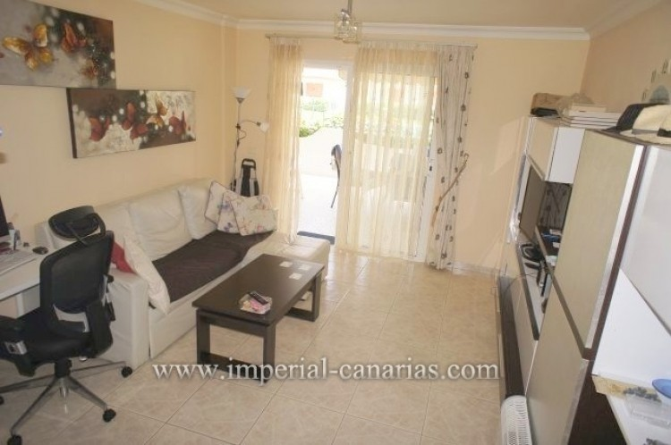 2 Bed  Flat / Apartment for Sale, Puerto de la Cruz, Tenerife - IC-VPI10556 5