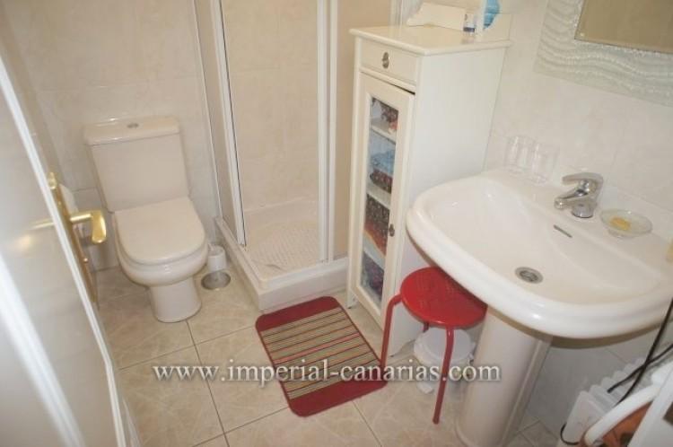 2 Bed  Flat / Apartment for Sale, Puerto de la Cruz, Tenerife - IC-VPI10556 8
