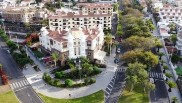 Property for Sale, Puerto de la Cruz, Tenerife - IC-VGJ10549