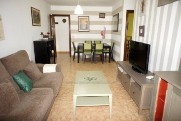 3 Bed  Flat / Apartment for Sale, Los Realejos, Tenerife - IC-VPI10548