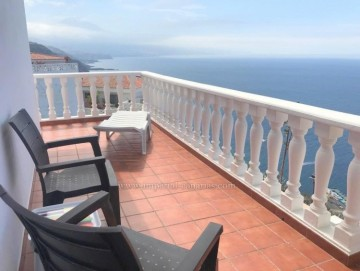 3 Bed  Villa/House to Rent, Tacoronte, Tenerife - IC-ACH10537