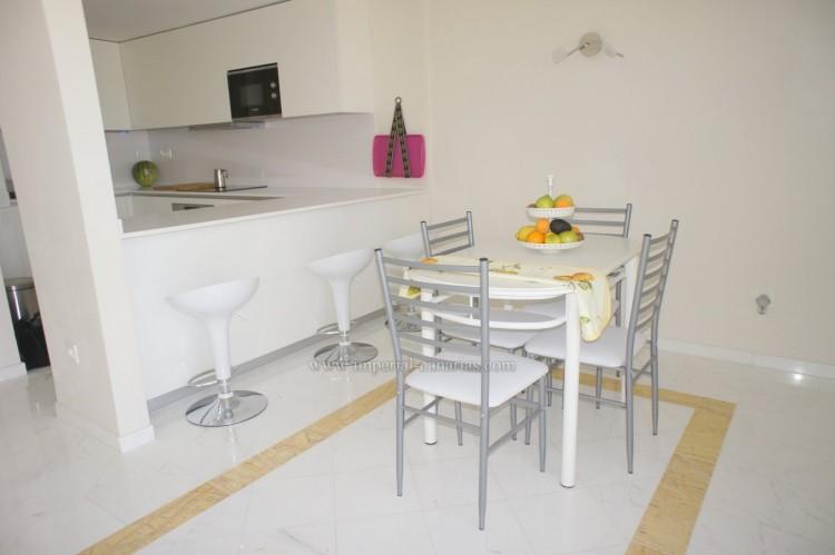 1 Bed  Flat / Apartment to Rent, Puerto de la Cruz, Tenerife - IC-AAP10506 10