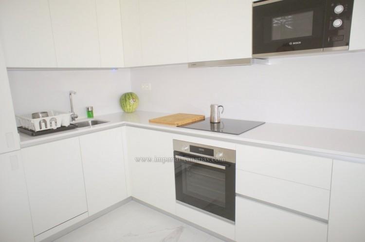 1 Bed  Flat / Apartment to Rent, Puerto de la Cruz, Tenerife - IC-AAP10506 11