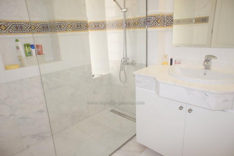 1 Bed  Flat / Apartment to Rent, Puerto de la Cruz, Tenerife - IC-AAP10506 12