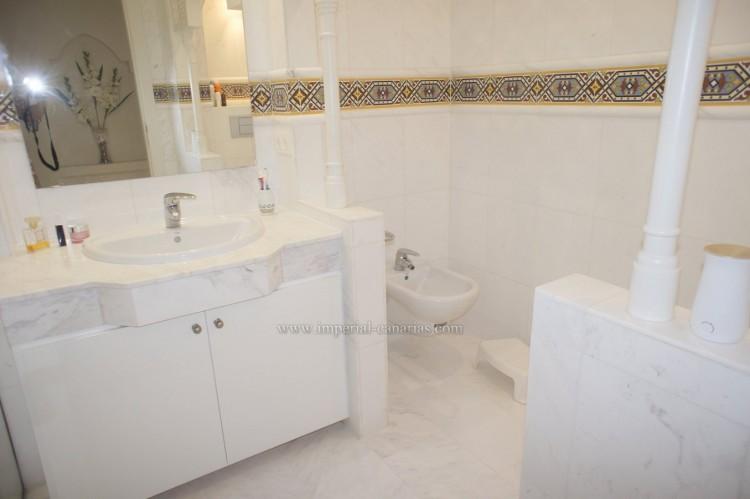 1 Bed  Flat / Apartment to Rent, Puerto de la Cruz, Tenerife - IC-AAP10506 13