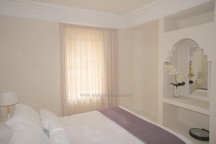 1 Bed  Flat / Apartment to Rent, Puerto de la Cruz, Tenerife - IC-AAP10506 14