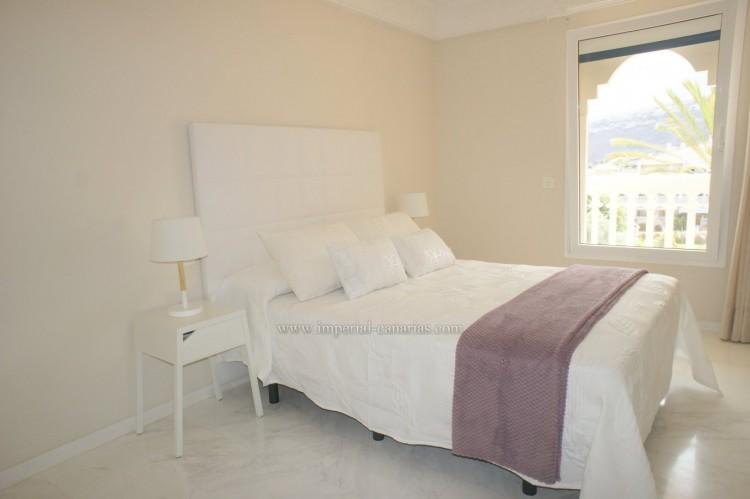 1 Bed  Flat / Apartment to Rent, Puerto de la Cruz, Tenerife - IC-AAP10506 15
