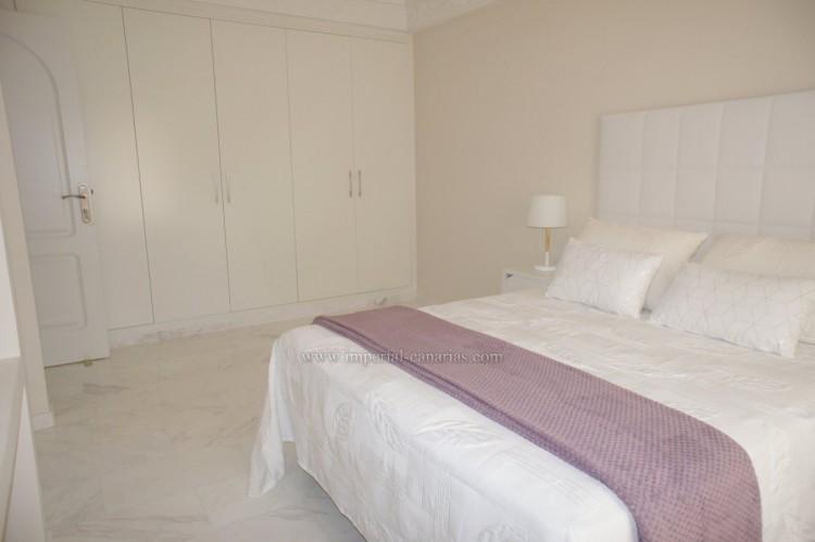 1 Bed  Flat / Apartment to Rent, Puerto de la Cruz, Tenerife - IC-AAP10506 16