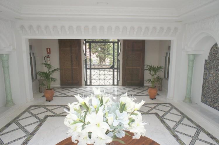 1 Bed  Flat / Apartment to Rent, Puerto de la Cruz, Tenerife - IC-AAP10506 2