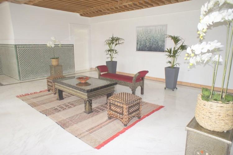 1 Bed  Flat / Apartment to Rent, Puerto de la Cruz, Tenerife - IC-AAP10506 4