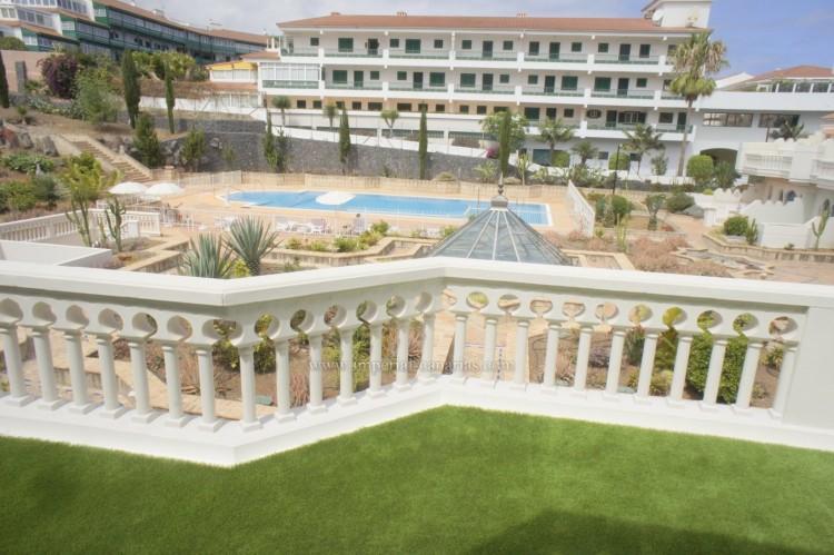 1 Bed  Flat / Apartment to Rent, Puerto de la Cruz, Tenerife - IC-AAP10506 5