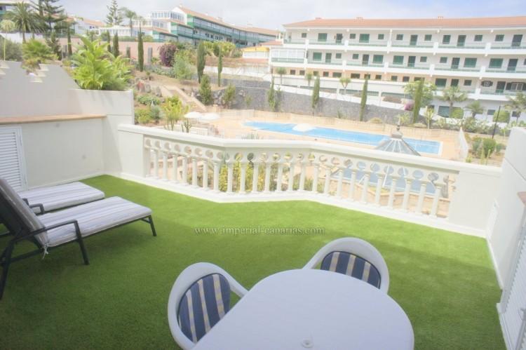 1 Bed  Flat / Apartment to Rent, Puerto de la Cruz, Tenerife - IC-AAP10506 7