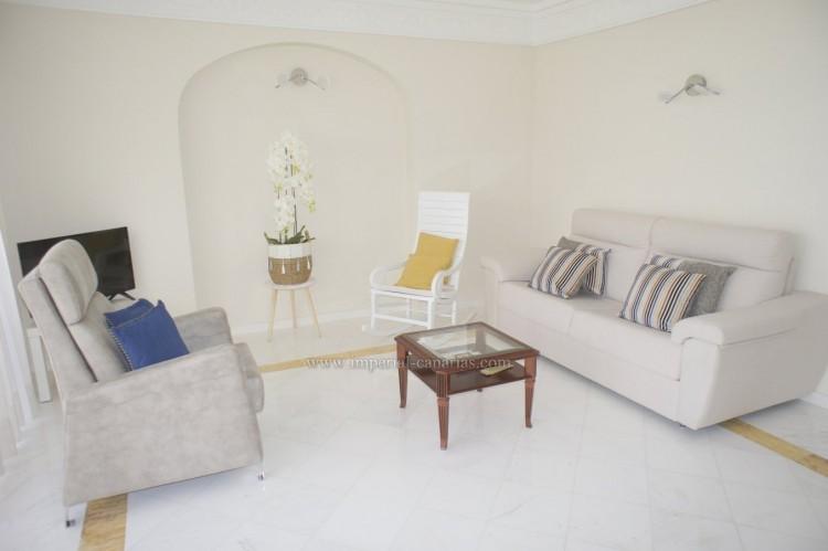 1 Bed  Flat / Apartment to Rent, Puerto de la Cruz, Tenerife - IC-AAP10506 8