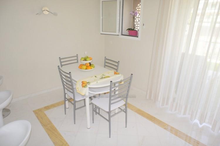 1 Bed  Flat / Apartment to Rent, Puerto de la Cruz, Tenerife - IC-AAP10506 9