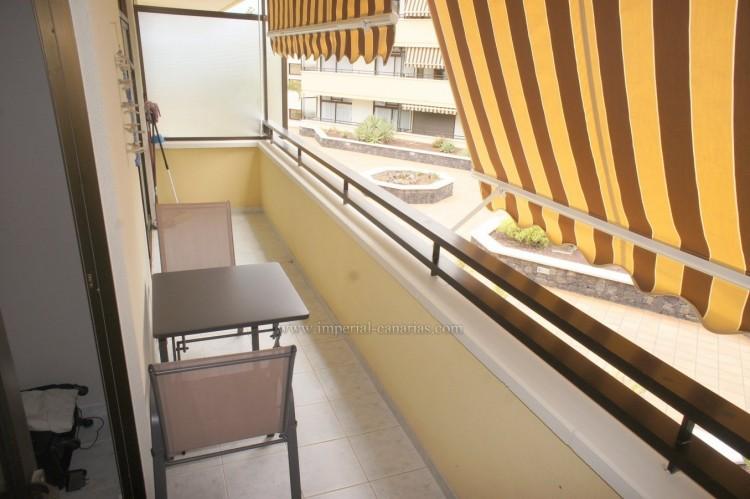 1 Bed  Flat / Apartment to Rent, Puerto de la Cruz, Tenerife - IC-AAP10495 4