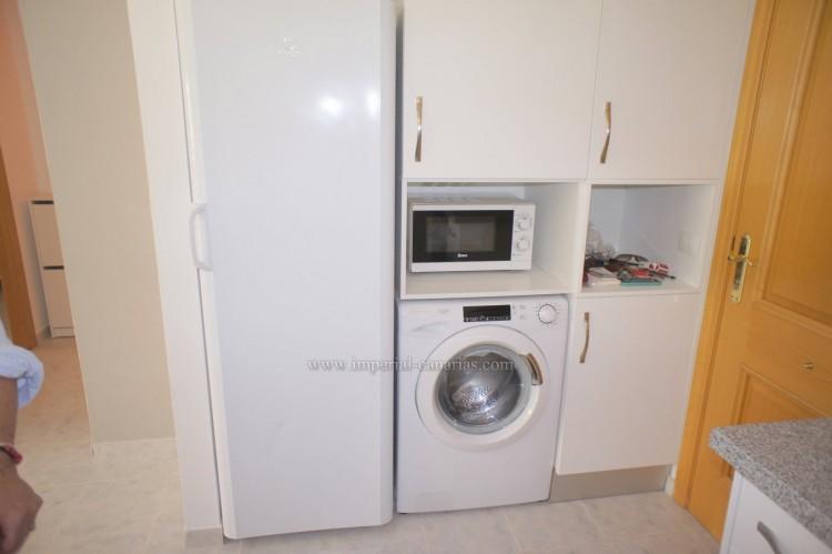 1 Bed  Flat / Apartment to Rent, Puerto de la Cruz, Tenerife - IC-AAP10495 6