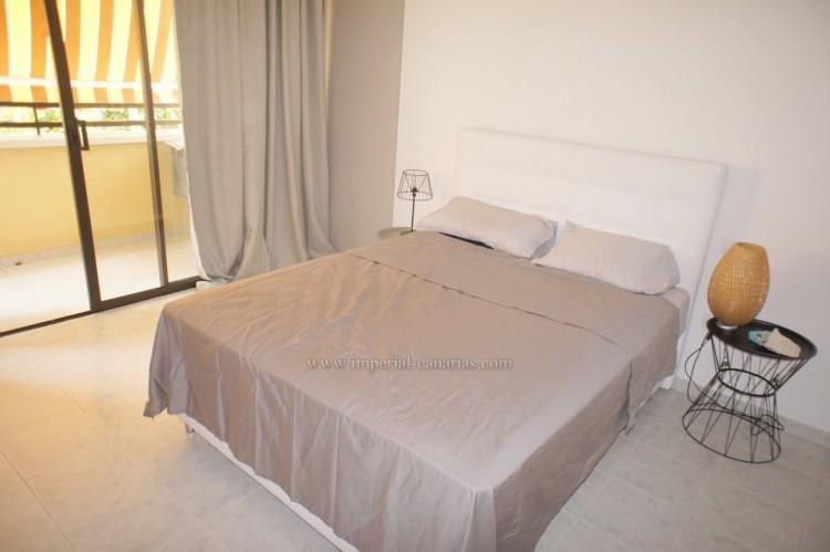 1 Bed  Flat / Apartment to Rent, Puerto de la Cruz, Tenerife - IC-AAP10495 7