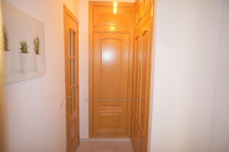 1 Bed  Flat / Apartment to Rent, Puerto de la Cruz, Tenerife - IC-AAP10495 9