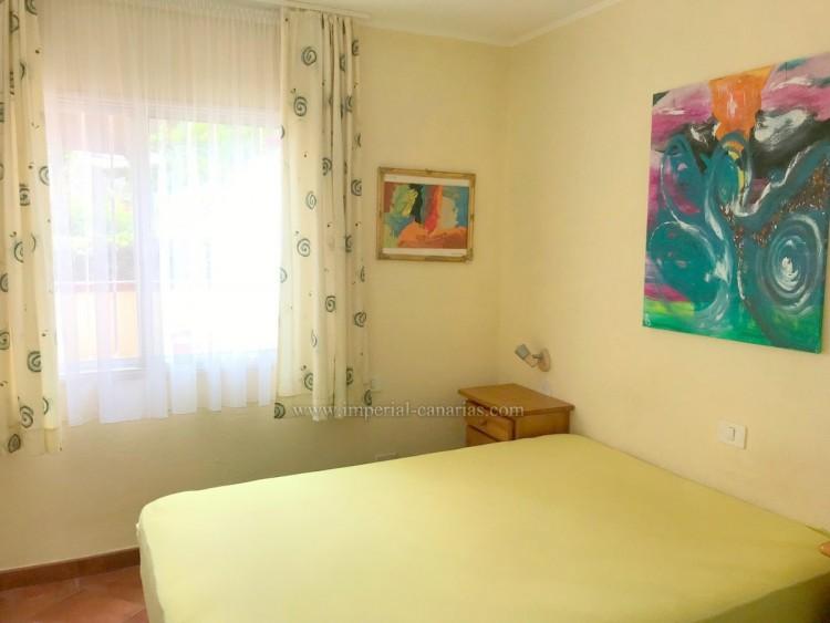 1 Bed  Flat / Apartment for Sale, Puerto de la Cruz, Tenerife - IC-VAP10491 3