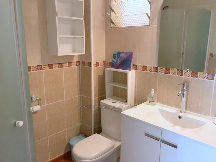 1 Bed  Flat / Apartment for Sale, Puerto de la Cruz, Tenerife - IC-VAP10491 5