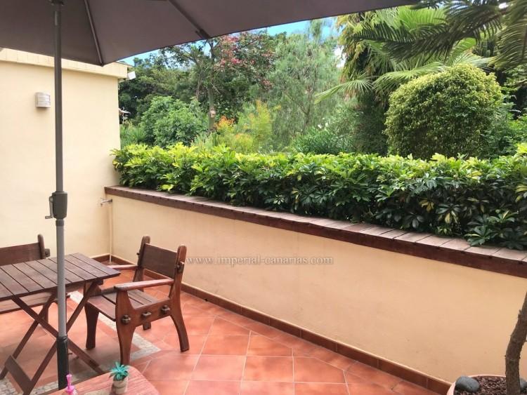 1 Bed  Flat / Apartment for Sale, Puerto de la Cruz, Tenerife - IC-VAP10491 6