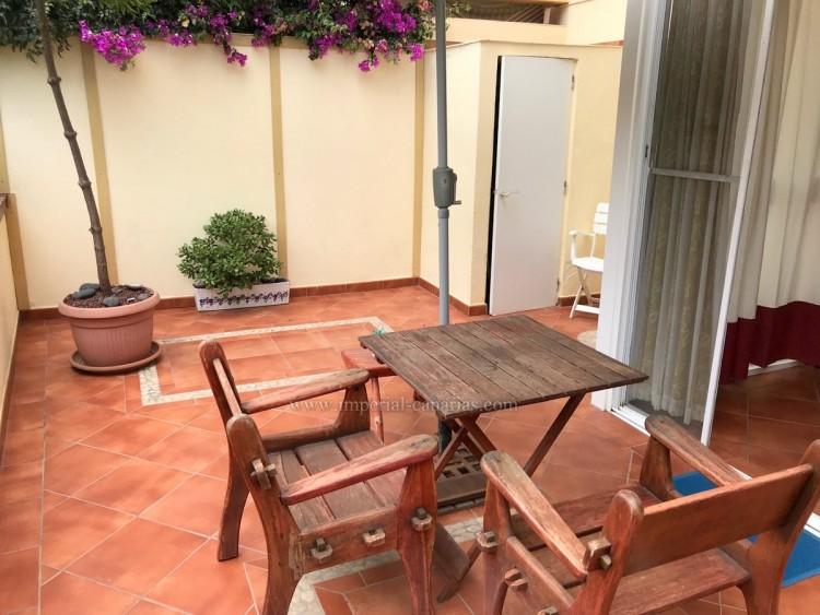 1 Bed  Flat / Apartment for Sale, Puerto de la Cruz, Tenerife - IC-VAP10491 7