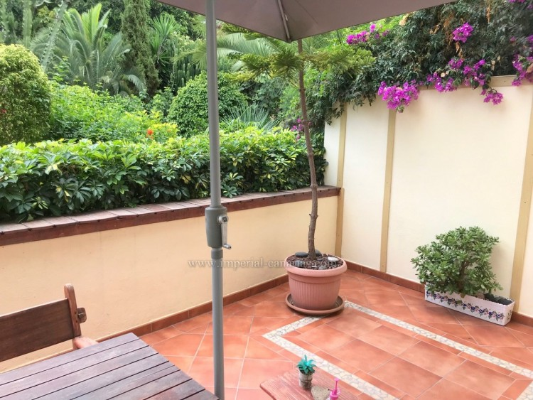 1 Bed  Flat / Apartment for Sale, Puerto de la Cruz, Tenerife - IC-VAP10491 8