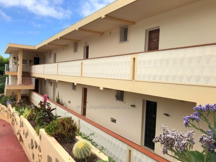 1 Bed  Flat / Apartment for Sale, Puerto de la Cruz, Tenerife - IC-VAP10491 9
