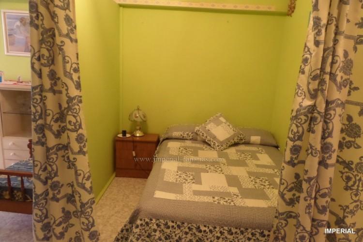 Flat / Apartment to Rent, Puerto de la Cruz, Tenerife - IC-AES10471 9