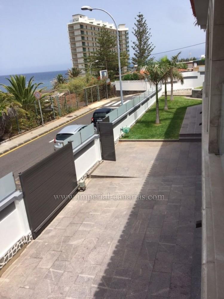 5 Bed  Villa/House for Sale, La Laguna, Tenerife - IC-VCH10454 7
