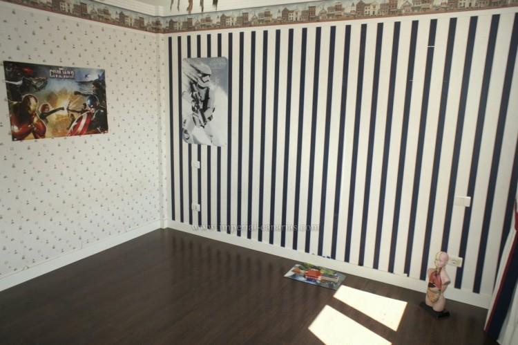 5 Bed  Villa/House for Sale, La Orotava, Tenerife - IC-VCH10444 12