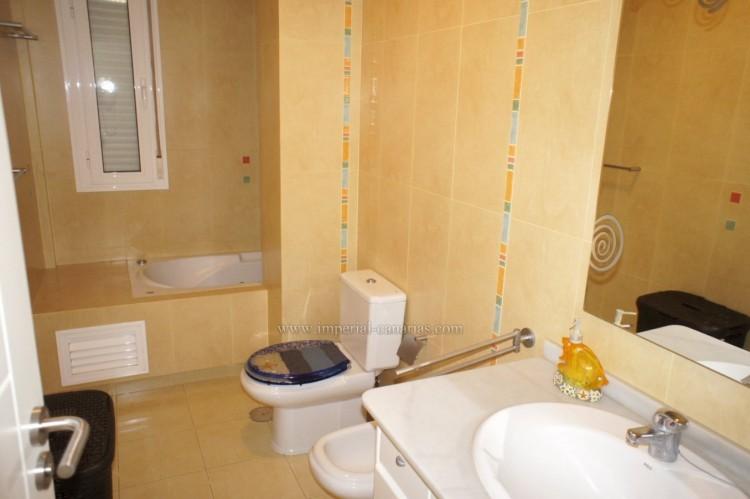 5 Bed  Villa/House for Sale, La Orotava, Tenerife - IC-VCH10444 15