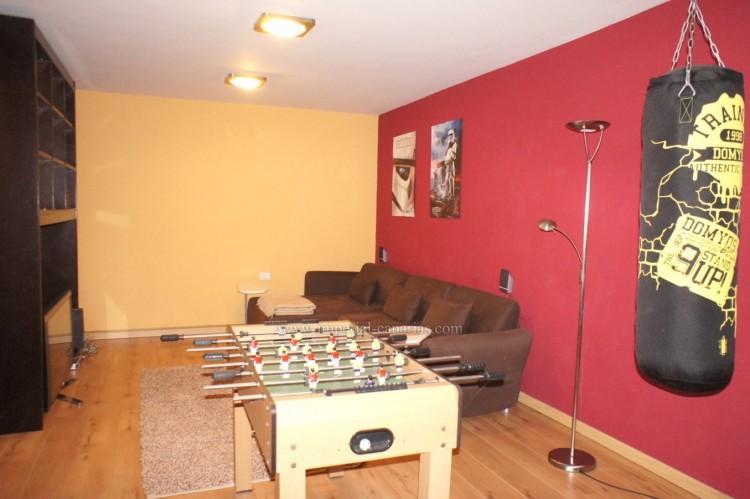 5 Bed  Villa/House for Sale, La Orotava, Tenerife - IC-VCH10444 16