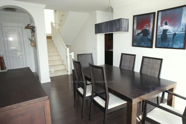 5 Bed  Villa/House for Sale, La Orotava, Tenerife - IC-VCH10444 6