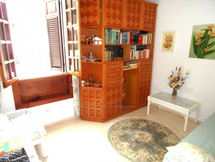 4 Bed  Flat / Apartment for Sale, Puerto de la Cruz, Tenerife - IC-VPI10441 5