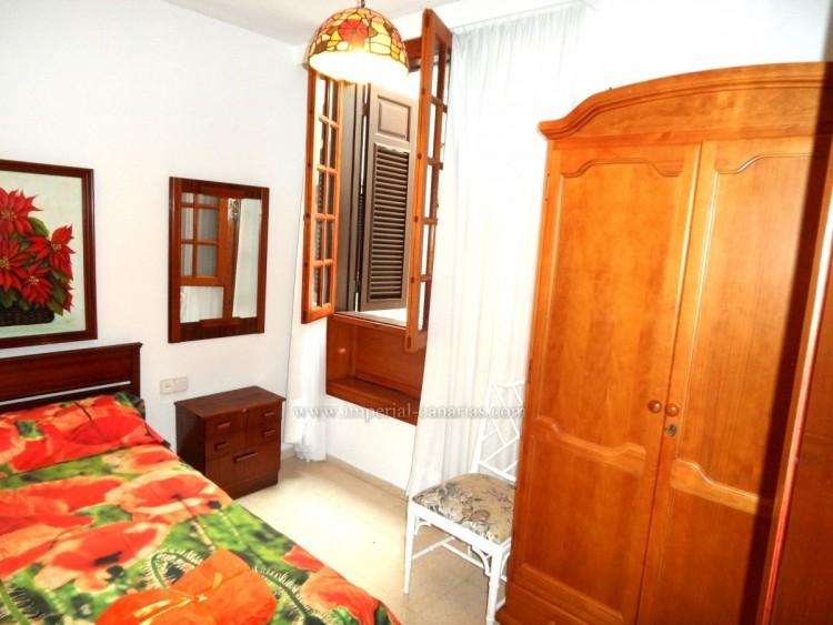 4 Bed  Flat / Apartment for Sale, Puerto de la Cruz, Tenerife - IC-VPI10441 6