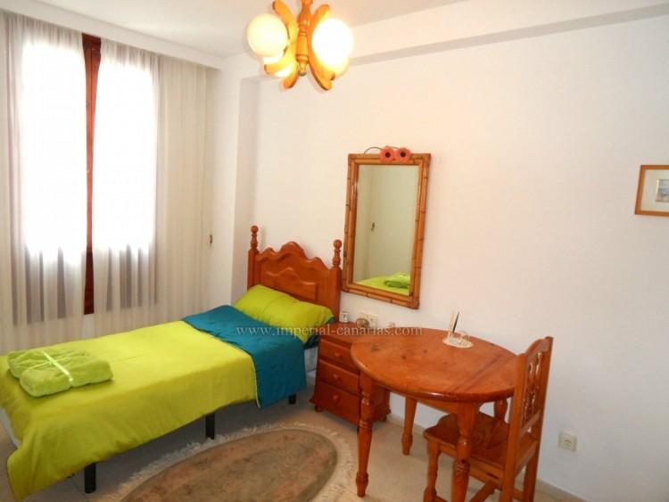 4 Bed  Flat / Apartment for Sale, Puerto de la Cruz, Tenerife - IC-VPI10441 7