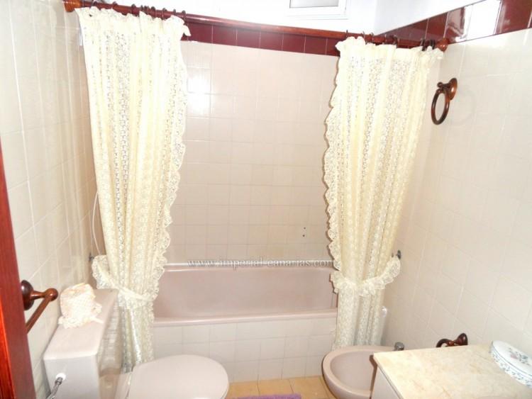4 Bed  Flat / Apartment for Sale, Puerto de la Cruz, Tenerife - IC-VPI10441 8